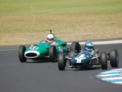 tasman_trophy_historic_racing_bob_ross-59