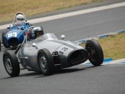 tasman_trophy_historic_racing_bob_ross-87