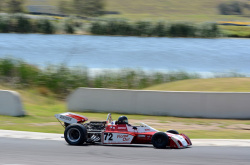 tasman_trophy_historic_racing_brent_murray-13