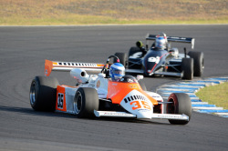 tasman_trophy_historic_racing_brent_murray-17