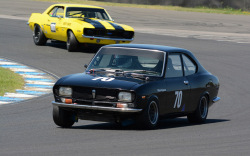 tasman_trophy_historic_racing_brent_murray-6