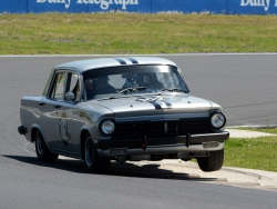 tasman_trophy_historic_racing_brent_murray-12