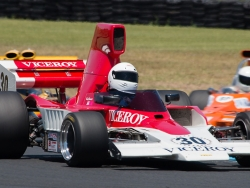 tasman_trophy_historic_racing_richard_taylor-23