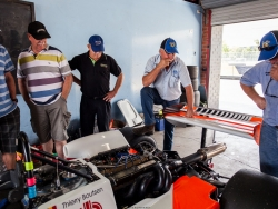 tasman_trophy_historic_racing-35