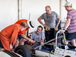 tasman_trophy_historic_racing-79