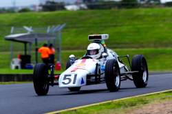 historic-racing-sydney-motorsport-park-Bill-Fonseca-23