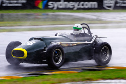 historic-racing-sydney-motorsport-park-Bill-Fonseca-25