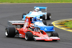 historic-racing-sydney-motorsport-park-jeremy-dale-20