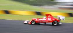 historic-racing-sydney-motorsport-park-jeremy-dale-4