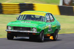 historic-racing-sydney-motorsport-park-jeremy-dale-46