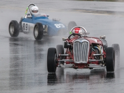 historic-racing-sydney-motorsport-park-Richard-Taylor-5878