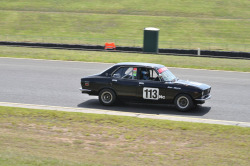 historic-racing-sydney-motorsport-park-Rod-Mackenzie-0827