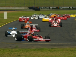 historic-racing-sydney-motorsport-park-Russell-Windebank-26