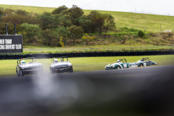 historic-racing-sydney-motorsport-park-51