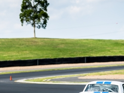 historic-racing-sydney-motorsport-park-106