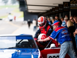 historic-racing-sydney-motorsport-park-55