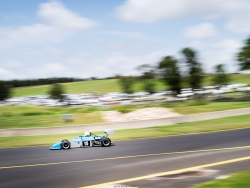 historic-racing-sydney-motorsport-park-90