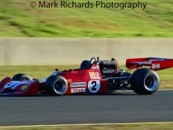 sydney_retro_speedfest_mark_richards-18