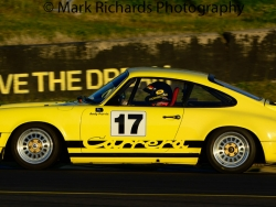 sydney_retro_speedfest_mark_richards-24