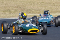 sydney_retro_speedfest_Scott_Browne-11.jpg