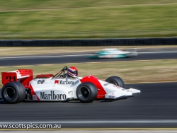 sydney_retro_speedfest_Scott_Browne-23.jpg