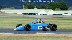 historic-racing-wakefield-park-mark-richards-6.jpg