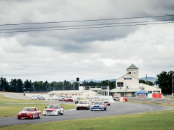 wakefield_park_historic_racing_2015-41