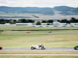 wakefield_park_historic_racing_2015-58