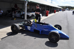 hsrca-historic-racing-wakefield-park-sep-15-rm-1