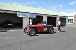 hsrca-historic-racing-wakefield-park-sep-15-rm-11