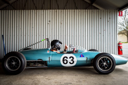 hsrca-historic-racing-wakefield-park-sep-15-6