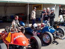 hsrca-historic-racing-wakefield-park-sep-15-56