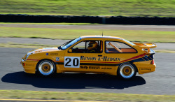 hsrca-sydney-retro-racefest-mark-richards-26