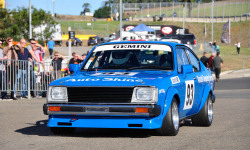 hsrca-sydney-retro-racefest-mark-richards-30