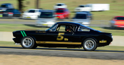 hsrca-sydney-retro-racefest-mark-richards-32