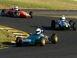hsrca-sydney-retro-racefest-mark-richards-41
