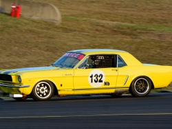 hsrca-sydney-retro-racefest-mark-richards-44
