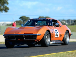 hsrca-sydney-retro-racefest-mark-richards-6