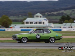 2017-autumn-festival-historic-racing-brad-mcdonald-20