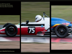 2017-autumn-festival-historic-racing-wayne-jones-34