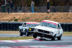 historic-racing-spring-festival-wakefield-park-Thomas-5