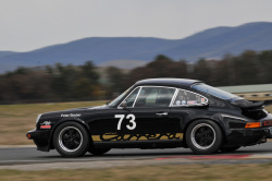 historic-racing-spring-festival-wakefield-park-schell-6