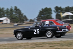 historic-racing-spring-festival-wakefield-park-schell-15