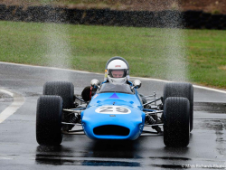 HSRCA-Autumn-Festival-Wakefield-Park-March-19-Mark-Richards-32