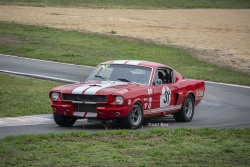 lores-Red-1966-Mustang
