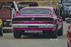 hsrca-purple-charger-rt-4