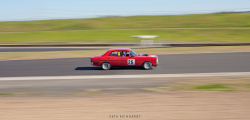 historics-eastern-creek-48