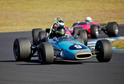 historics-eastern-creek-55