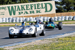 wakefield-park-historic-racing-3