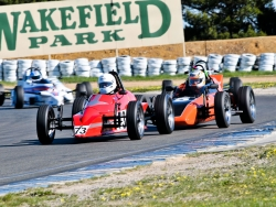 wakefield-park-historic-racing-18
